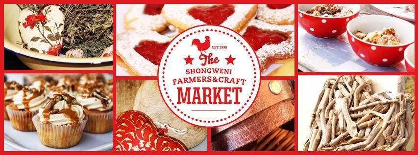 Shongweni Farmer's Market