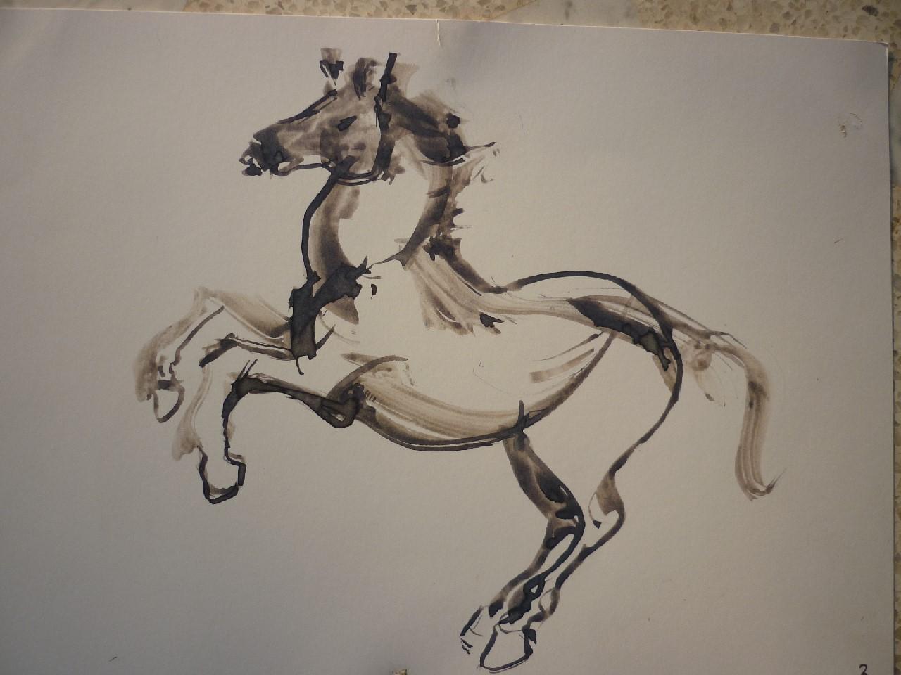 Jeanette Gilks Fibre Work Artist