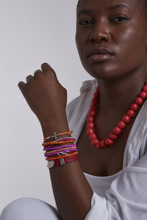 Bead Beautiful Accessories