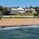 Fairlight Beach House****