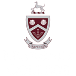 kearsney-logo
