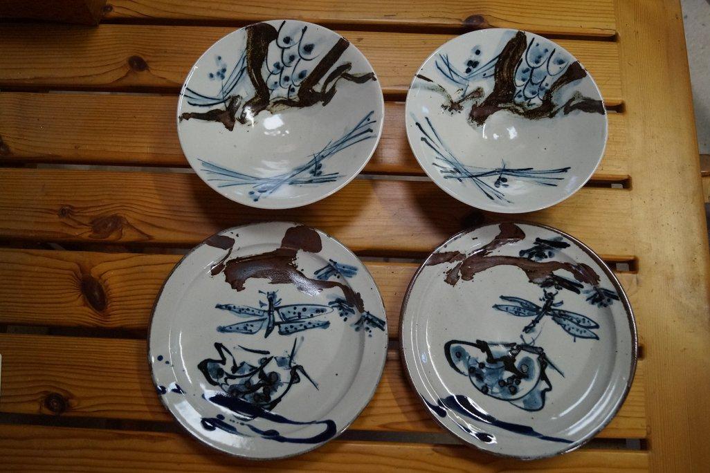 Andrew Walford Ceramics